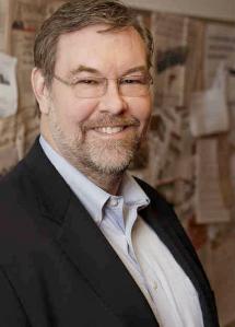 Daniel W Rasmus