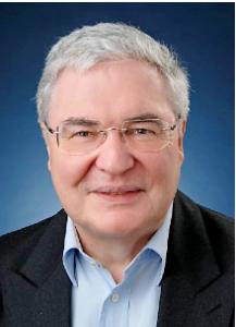 Karl Heinz Brodbeck