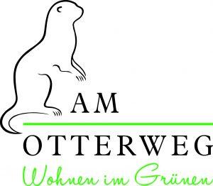 Am Otterweg Logo