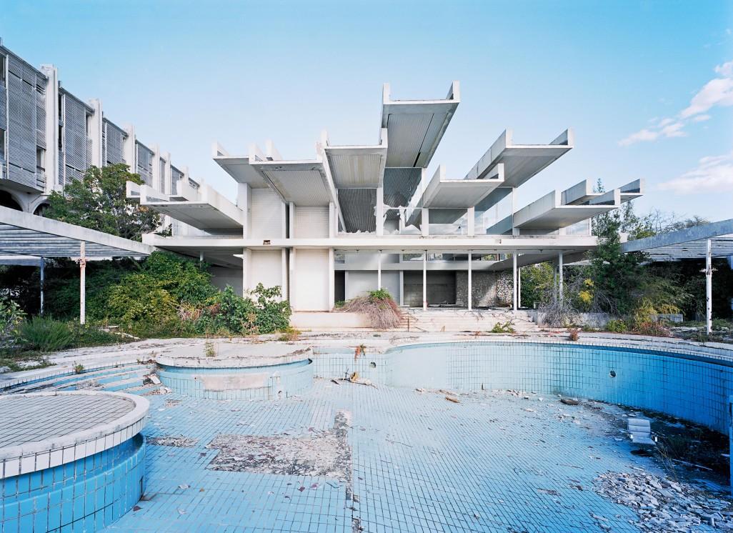Das große Erwachen – der Frühling lockt ins Architekturzentrum Wien im MQ