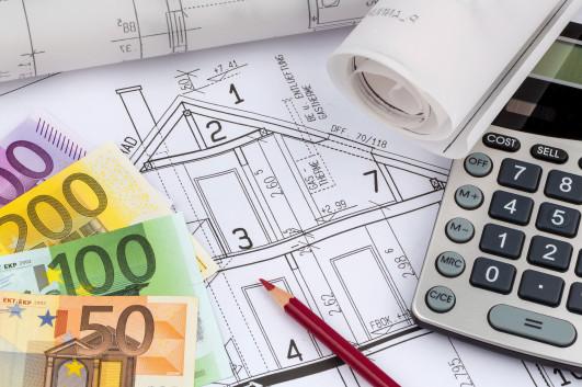 Miete vs. Eigentum – Die richtige Immobilie für Ihre Ansprüche finden