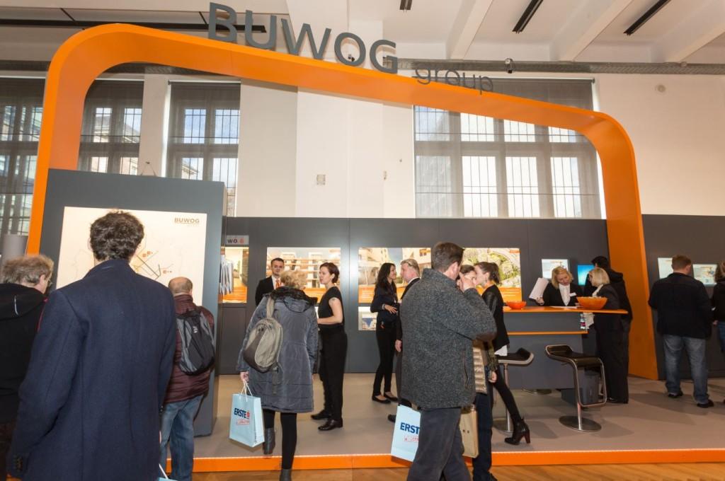 wohnmesse2015_03