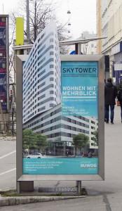 citylight_skytower01
