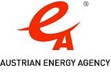 energieagentur_logo_klein
