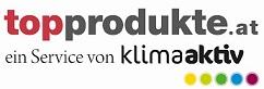 klimaaktiv_topprodukte_klein