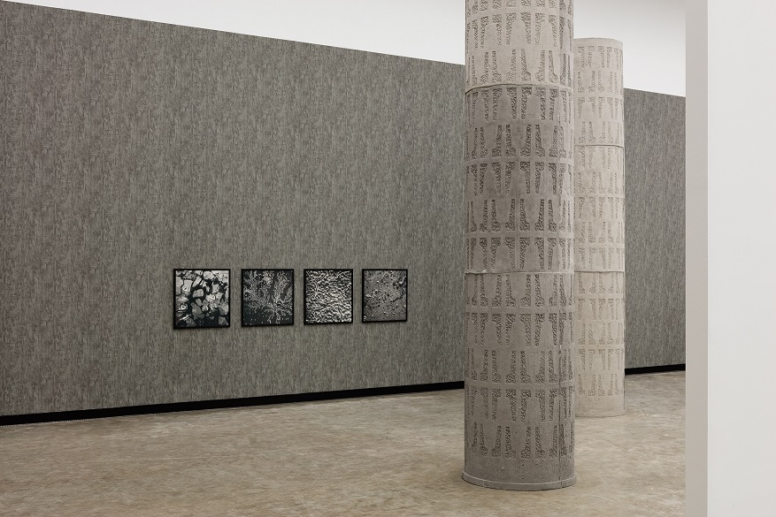 Concrete – far more than just a building material