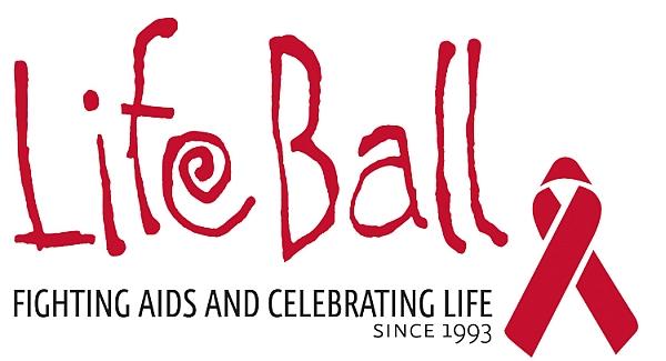 DIE BUWOG GROUP AM LIFE BALL 2017