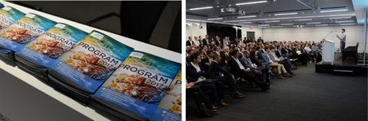 Mipim PropTech Summit in New York und FUTURE: PropTech in Wien