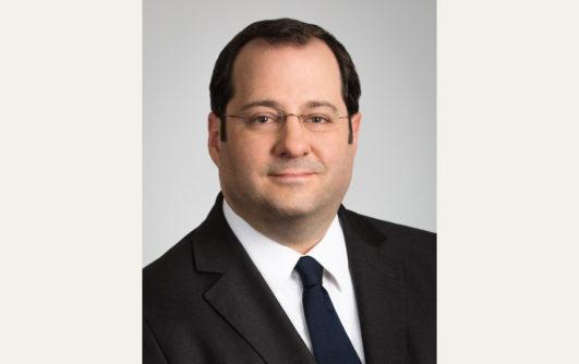 CEO-Blog: Post von Daniel Riedl