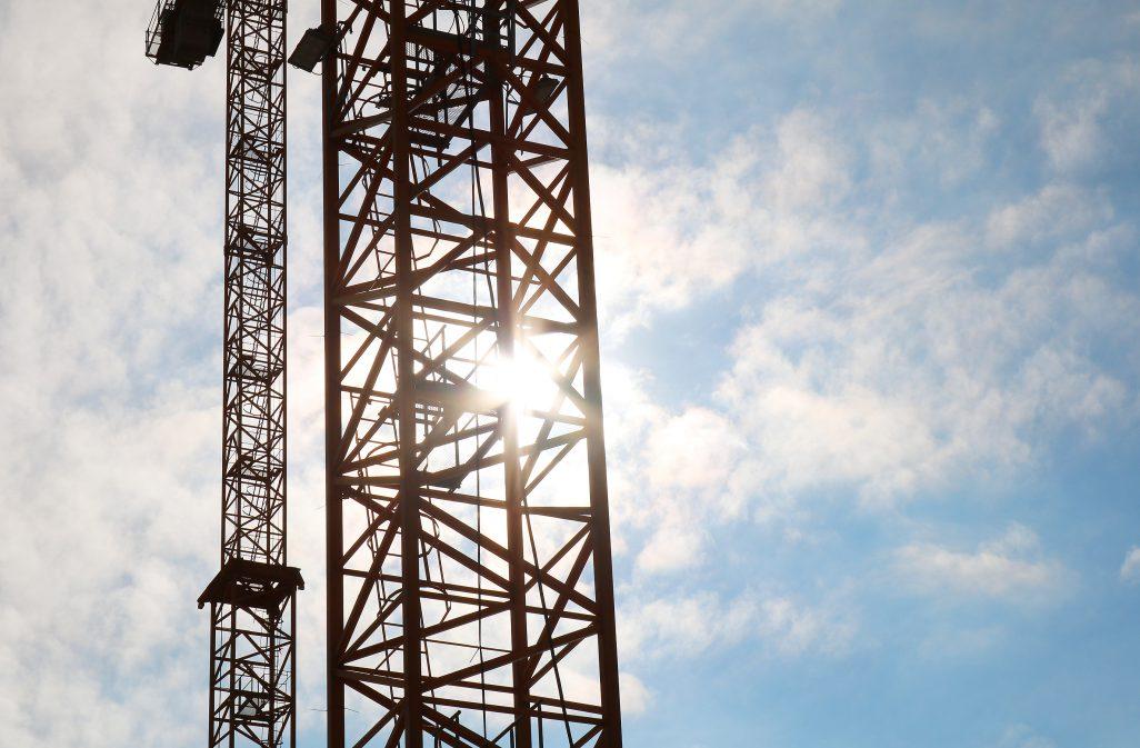 Erfolgreicher Immobilienkauf vom Bauträger – in 8 Schritten zum Ziel