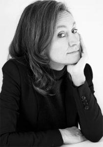Rosa-Maira Dirsch, Pätzold Architekten