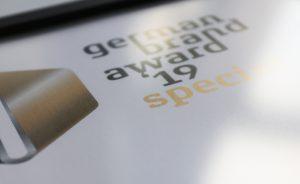 BUWOG Bauträger GmbH: Ausgezeichnet beim German Brand Award 2019