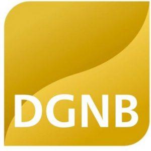 DGNB Gold für BUWOG NEUMARIEN