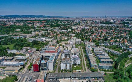 RIVUS oder: Was kann Quartiersentwicklung?
