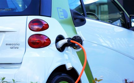 Fit for future: BUWOG reaches targets in electromobility
