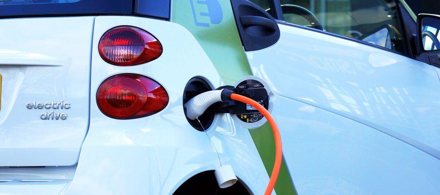 Fit for future: BUWOG erreicht Ziele im Bereich Elektromobilität