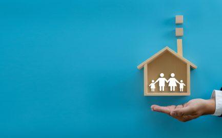 Wohn Guide: Hausverwaltung für Eigentumswohnungen