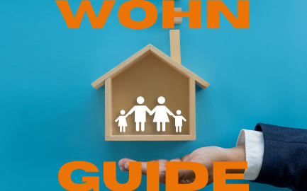 Housing Guide: Building Management for Condominiums