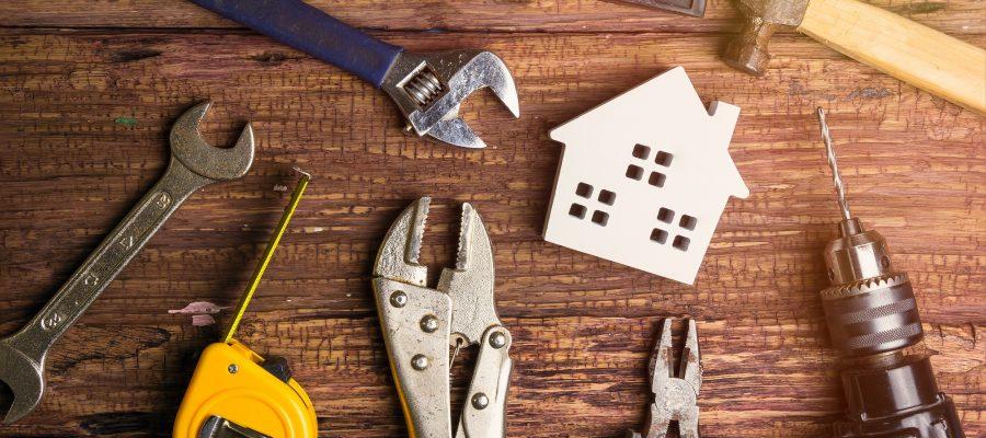 Wohn Guide: Wartung, Instandhaltung, Reparaturen: Wer zahlt was?