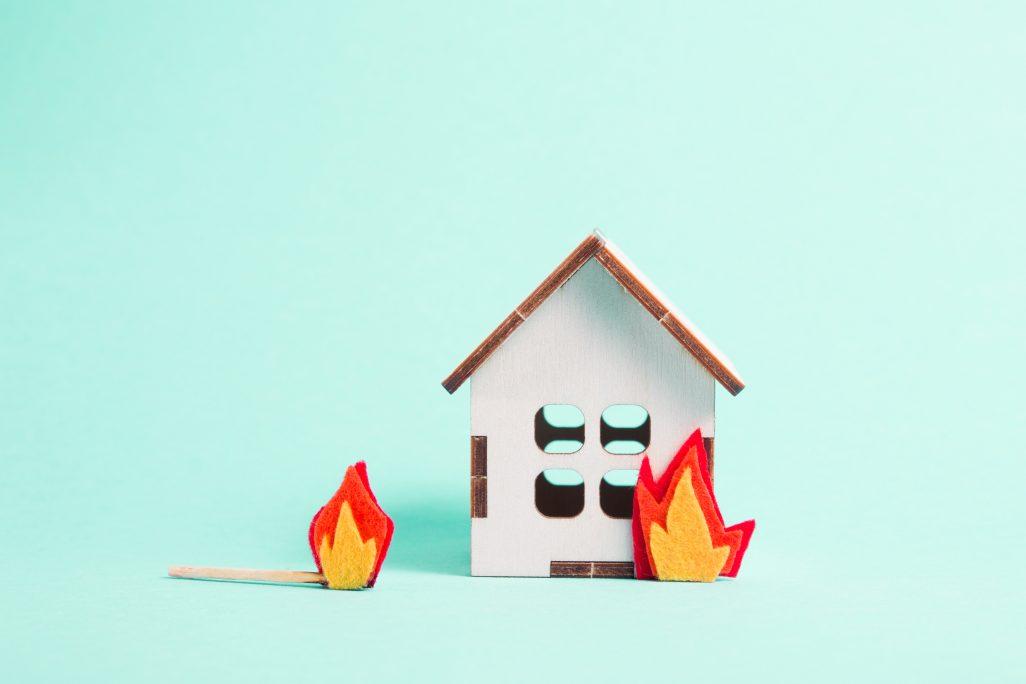 """Wohn Guide: Haushaltsversicherung – das """"Must-have"""" im Wohnen"""