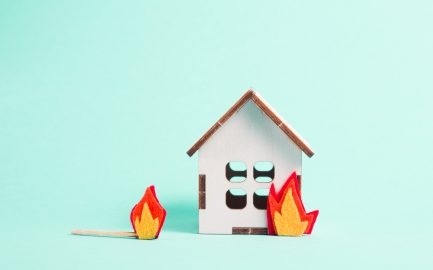 Housing Guide: Household Insurance – the Must-Have in Housing